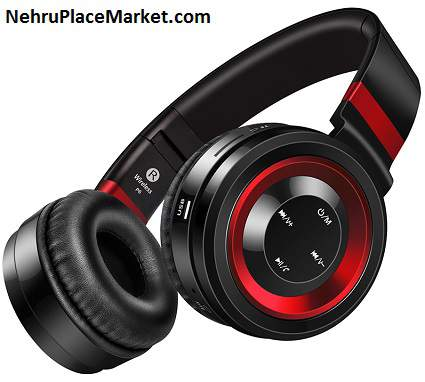 Bluetooth Headset Price In Nehru Place Market Delhi Latest Blue Tooth Headset Price List In Nehru Place India For 2020