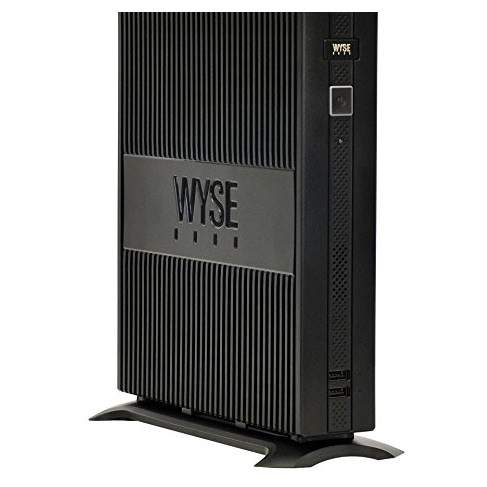 Dell wyse r90 thin client image