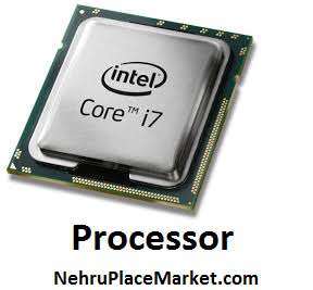 CPU price in Nehru Place Market Delhi, INTEL CPU price & AMD