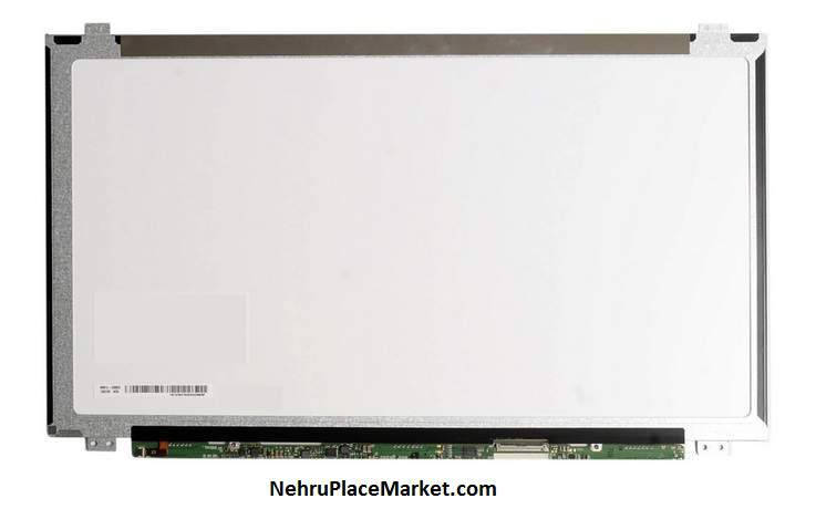 Laptop Screen price in Nehru Place Market Delhi India for 2019