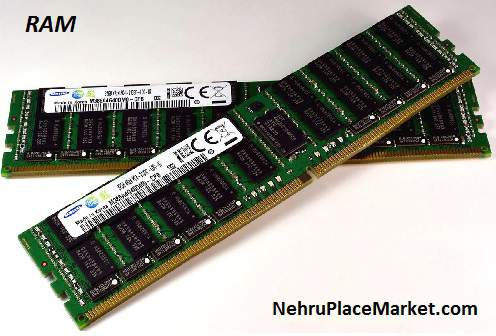 ddr2 ram price in india